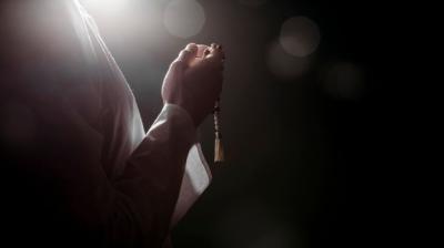 Mendapat Keberkahan Lailatul Qadar, Ini Bacaan Doa Puasa Ramadan Hari ke-27