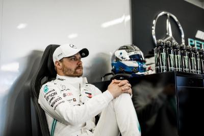 Bottas Beberkan Penyebab Gagal Raih Podium di F1 GP Kanada 2019