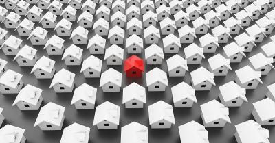Pengumuman, Harga Rumah Subsidi Naik Jadi Rp140 Juta