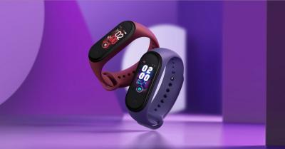 Xiaomi Mi Smart Band 4 Hadirkan Fitur Asisten Suara 'XiaoAI'