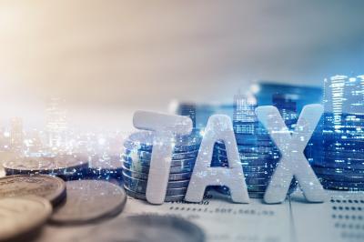 Insentif Super Deduction Tax Segera Diterapkan