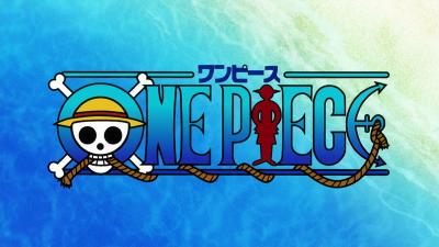 Chapter 946 One Piece Ditunda, Ini Sebabnya