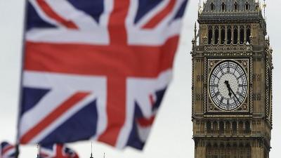 Benarkah Perusahaan Inggris Tak Siap Hadapi Brexit?