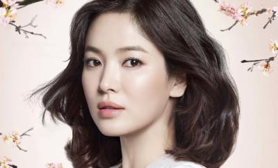 Skincare Korea Ini Ampuh Tunda Penuaan Kulit