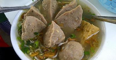 Makan Bakso Enak di Jakarta, Ini 5 Rekomendasi Tempatnya!