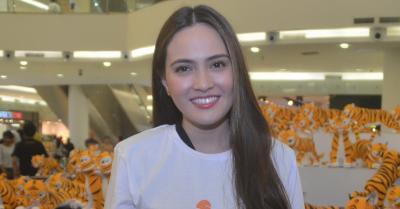 Shandy Aulia Sudah Kantongi Nama untuk Anaknya