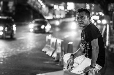 Penuh Pro Kontra, Anang Hermansyah Legawa RUU Permusikan Ditarik