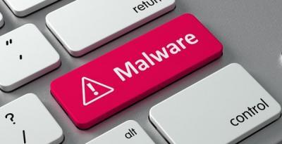 Dipalsukan, Game Minecraft, GTA 5 dan Sims 4 Jadi Sarang Malware
