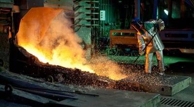 Smelter Amman Mineral di Sumbawa Barat Beroperasi 2023