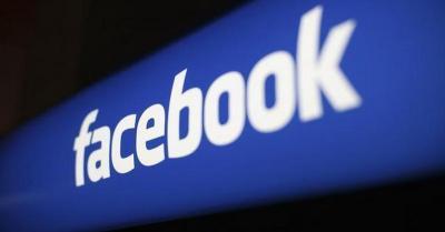 Facebook Luncurkan Mata Uang Digital Bernama Libra