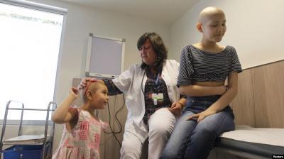 Keluhan Pasien karena Mahalnya Perawatan Kanker di Rumah Sakit