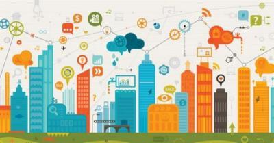 ASIOTI Cari Potensi Internet of Things Lewat 'IoT Makers Creation 2019'