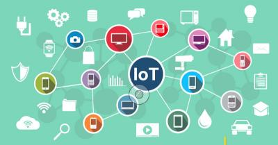 Kominfo: Internet of Things Jadi Peluang Bisnis Baru
