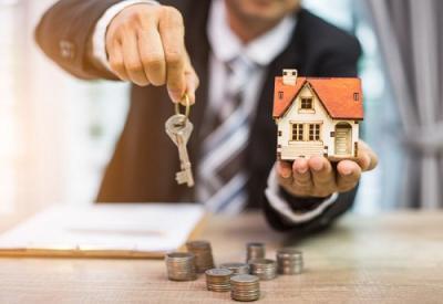 Rumah yang Kena Pajak Barang Mewah, Harga di Atas Rp30 Miliar