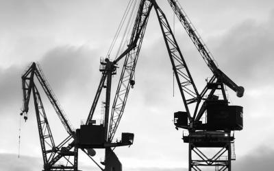 Gandeng PT PP, Perusahaan Konstruksi Korsel Investasi di Indonesia