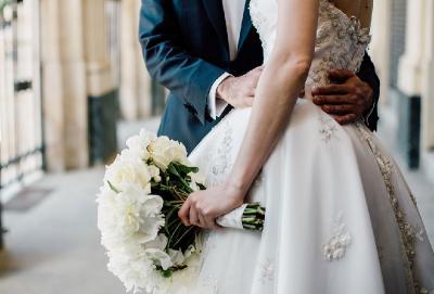 Siap Menikah Akhir Tahun Ini? Kunjungi Pameran Pernikahan Ini!