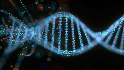 Studi Penelitian: Hampir 100 Varian Gen Manusia Tingkatkan Risiko Kanker