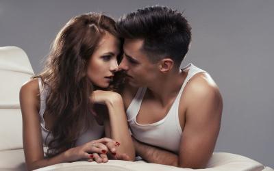 Ternyata Rajin Berhubungan Seks Buat Pria Semakin Berotot Loh!