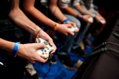 8 Genre Game Online yang Perlu Anda Ketahui