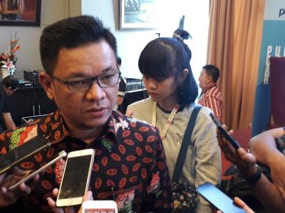 TKN Tak Masalah MK Percepat Putusan Sengketa Pilpres 2019