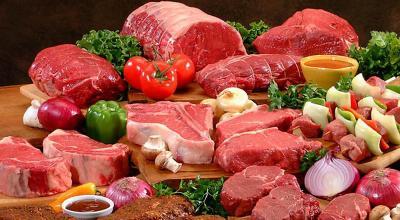 Jangan Asal, Ini 8 Trik Mengolah Daging Sapi Australia