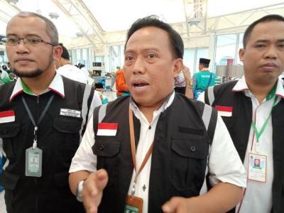 Ini Langkah Kemenag untuk Perbaiki Layanan Bimbingan Ibadah Jamaah Haji