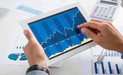 Sektor Jasa Teknologi Informasi Terus Sumbang Defisit Neraca Dagang