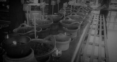 Kisah Mistis Rumah Makan Pesugihan, Bangkrut Seketika Setelah Naik Haji