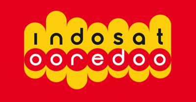 Indosat Ooredoo Luncurkan Paket Unlimited Internet untuk Jemaah Haji