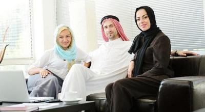 Syarat Poligami dalam Islam Sungguh Berat Sekali, Masih Mau Coba?