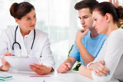 Kapan Waktu yang Tepat untuk Deteksi Dini Kanker?