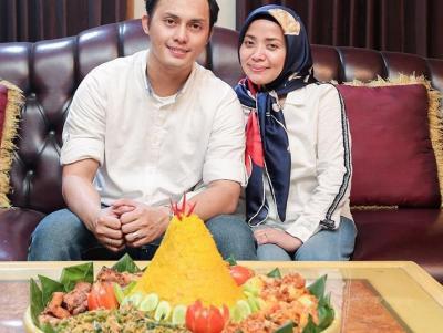 Catering Muzdalifah Ganti Nama, Enak Gak Cita Rasa Menunya?