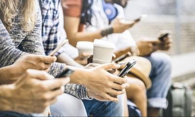 Bonus Demografi 2030, CEO Sequis Life: Milenial Harus Siapkan Diri Agar Mandiri
