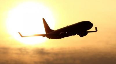 Tiket Pesawat Turun 50% di Shoulder Season, Efektifkah?