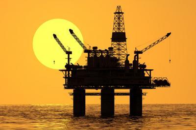 Risiko Terburuk Gelembung Gas di Sumur Pertamina Mirip Film Deepwater Horizon