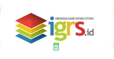 IGRS Bantu Orangtua Cegah Anak-Anak Bermain Game Dewasa