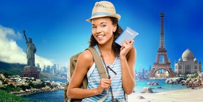 Baru 40% Wisatawan Tertarik dengan Atraksi Wisata di Calendar of Event