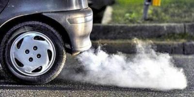 Mobil dengan Emisi Tinggi Mulai Dilarang, Wilayah Ini Mulai Terapkan Aturannya