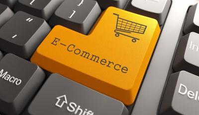 Ekspansi ke Bisnis Digital, Hartadinata Akuisisi Perusahaan E-Commerce