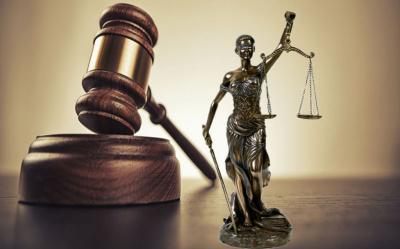 Hakim PN Jakpus Dipukul Pengacara Tomy Winata, MA: Ini Penghinaan Lembaga Peradilan!