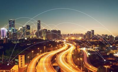 Proyek Prestisius, Bekraf Buruh Rp100 Triliun untuk Bangun Kota Kreatif