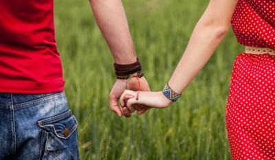 3 Tips Jika Ingin Sampaikan ke Calon Pacar Anda Pernah Bercerai