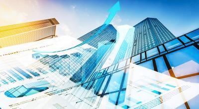 Ekonomi RI Tak Mungkin Capai 5,2% hingga Akhir Tahun Ini