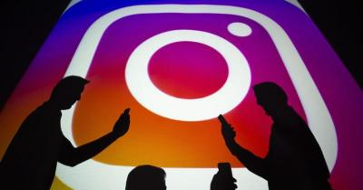 Ini Alasan Instagram Sembunyikan Like Postingan Pengguna