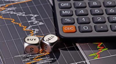 IPO, Kencana Energi Incar Dana Rp410 Miliar