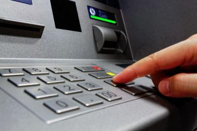 Saldo Nasabah di Bank Mandiri Sudah Normal