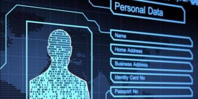 10 Langkah Lindungi Privasi Data Anda di Smartphone