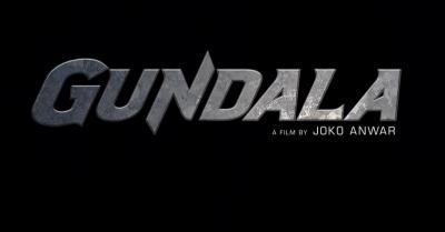 Trailer Perdana Gundala Muncul, Kekuatan Sancaka Jadi Adegan Paling Mencolok