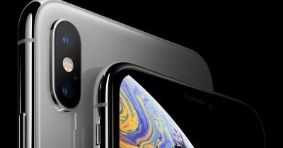 iPhone 2020 Miliki Refresh Rate 120Hz, Saingi Ponsel Gaming?
