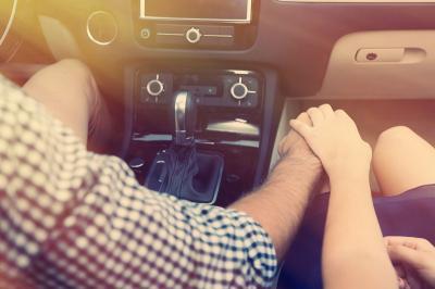 Pasangan Remaja di Kupang Nekat Berhubungan Badan di Dalam Mobil, Ini Kata Psikolog